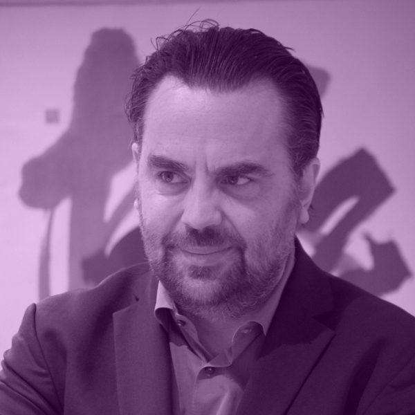 Karl-Fredrik Björklund